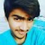 Tayyab Mughal