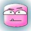 Ansioso