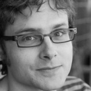 Profile picture for Benjamin Stokes