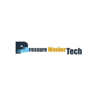 Pressure Washer Tech