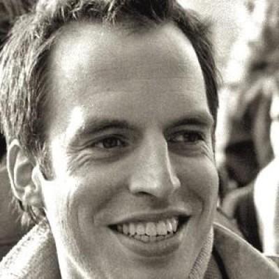 Avatar of Sander Coolen, a Symfony contributor