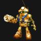 TheGremlin599's avatar