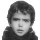 Tschuss's avatar
