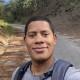Profile picture of Renato Alves