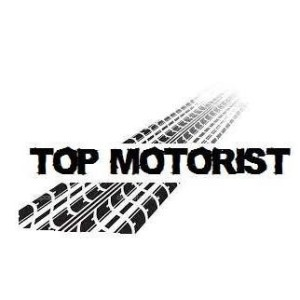 Top Motorist