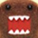Dominic Evans's avatar