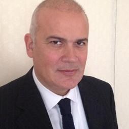 avatar for Me Philippe de Veulle