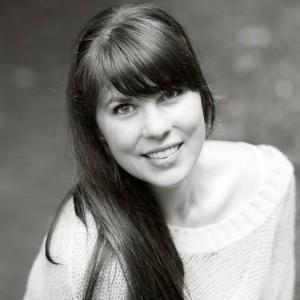 Lindsay Faber