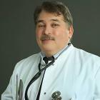 "Photo of ד""ר מארק ליטווק"