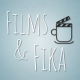 Films & Fika Podcast