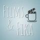Films & Fika Podcast