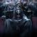 Pope_Legion's avatar