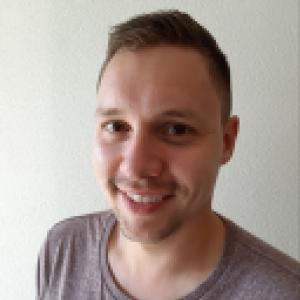 Max Vreeken