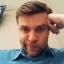 mini-profilo di Sergey Kozlovsky