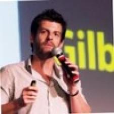 Gilberto Carvalho