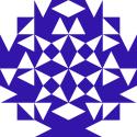 Immagine avatar per kovaci