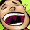 avatar of iphonerulez