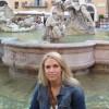 Miranda's picture