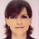 avatar for Sophie Martin