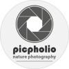 picpholio