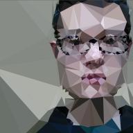 EastonLee avatar