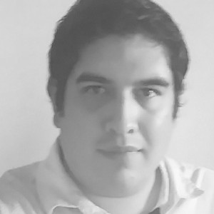 Eli Osorio
