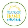 Vivi il tuo viaggio a Zanzibar