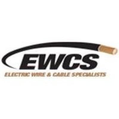 Ewcswire