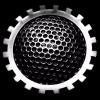 nois42's icon