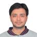 Shreyas Agarwal's avatar