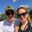 Marita & Mattis