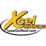 Xcel Roofing roofing, siding, windows, and gutters