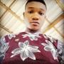 Joseph Chimezie Onuchukwu