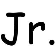 JrDude