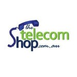 The Telecom Shop PTY Ltd