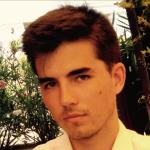 Stock Maximize Discussions | Algorithms | HackerRank