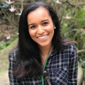 Amanda Ortiz