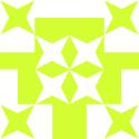 Immagine avatar per Praeneste