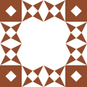 Immagine avatar per digitalone