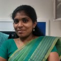 Rajitha_Remani