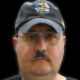 Steve Studdart GW7AAV