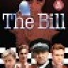 TheBillABCTV