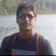 Profile picture of Jahed Hossain