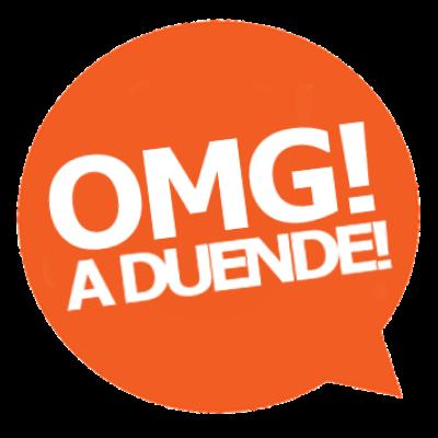 OMGunDuende
