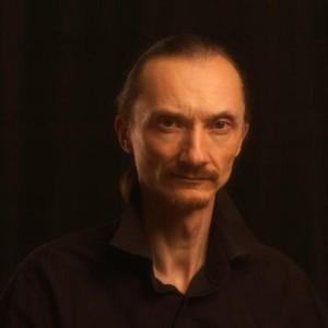 Arnis Krūmiņš