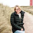Susanne Völler