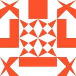 avatar for mildred