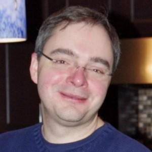 Bruno Nowak