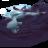 Wolfyx