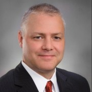 Craig M. Carpenter
